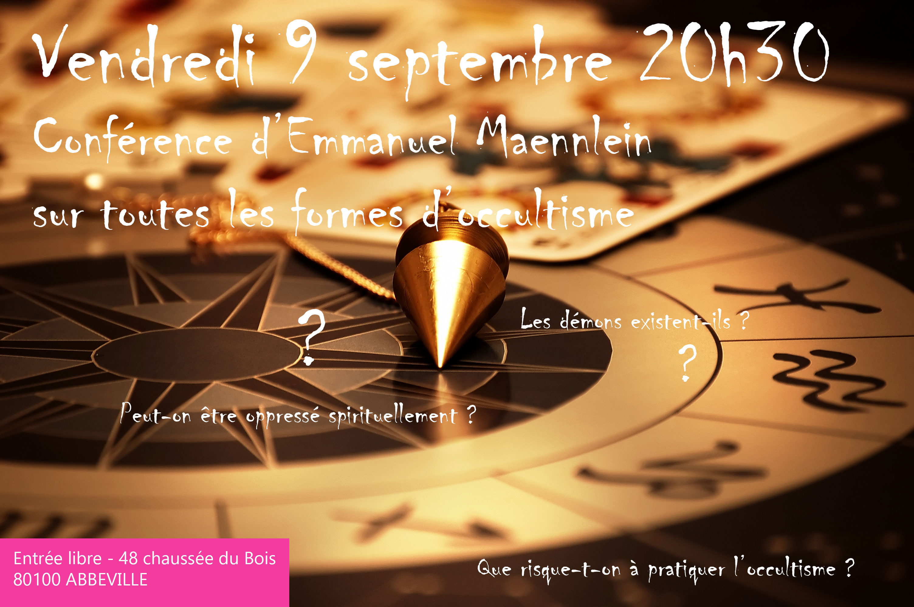 occultisme-conference-abbeville